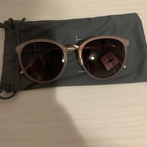 Brand New LOFT Sunglasses